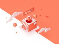 Retail1 0
