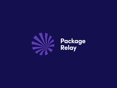 Package Relay