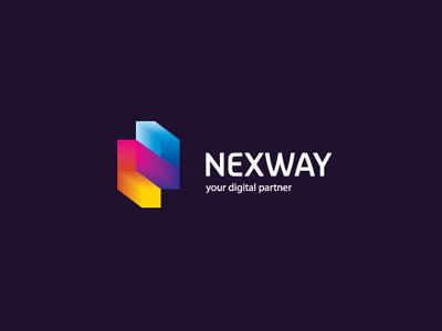 Nexway dribbble
