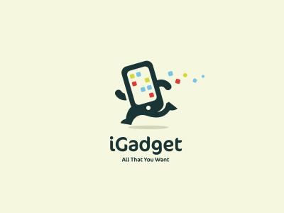 IGadget mobile smartphone phone iphone apple gadget
