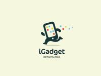 IGadget