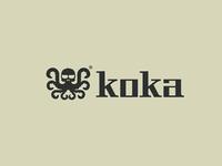 Koka Clothing