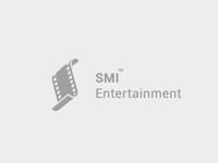 SMI Entertainment v2