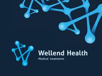Wellend Health