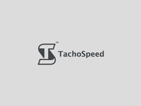 TachoSpeed
