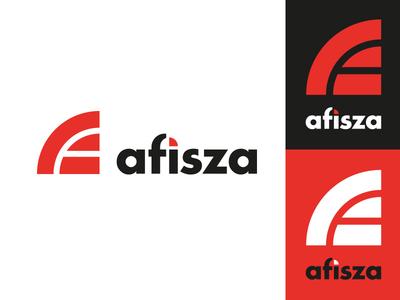 Afisza.com Logo