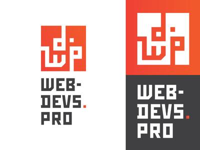 WEB-DEWS.PRO logo