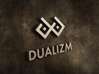 Dualizm logo
