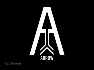 A is for Arrow az arrow logo arrow a design vector branding illustrator graphicdesign graphic  design adobe illustrator logo design logoinspiration logoinspire logotype logodesigner logodesigns logodesign logos logo