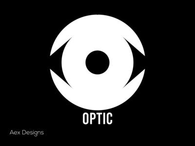 O is for Optic logotype logoideas branding vector graphicdesign logoidea logoinspiration icon opticicon opticlogo optic branddesigner brandidentity branddesign brand logodesigner logodesigns logodesign logos logo