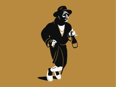 Run Off Of Da Plug Dance dab rap logo hiphop plies dance