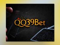 QQ29Bet
