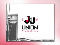 Jack Union Productions