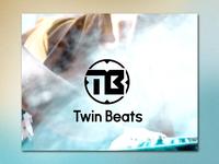 Twin Beaats