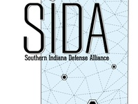 Sidi Logo Concept