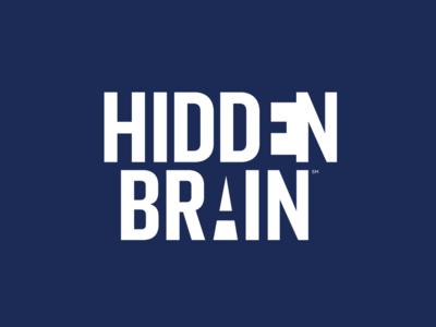 NPR's Hidden Brain