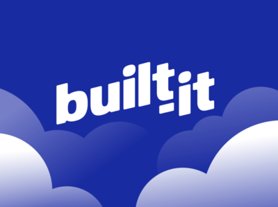Built-It Productions