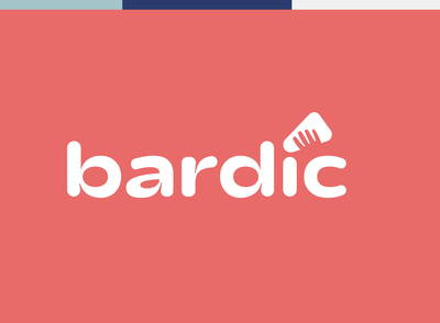 Bardic Productions