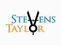 Stevens Taylor Instagram