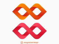 Inifinite Logo