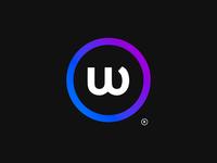 Washbro logo