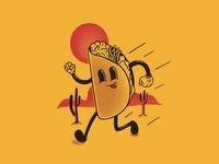 Speedy Taco