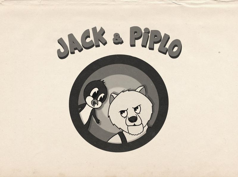 Jack & Piplo