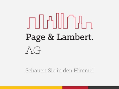 Page And Lambert Copy battle logo reddit