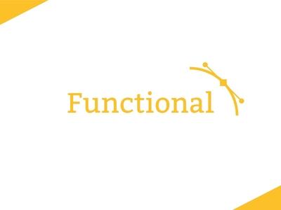 Functional - logo challenge