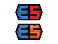 ES Concept