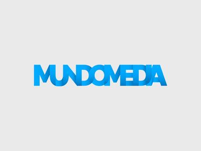 Mundomedia logo V2