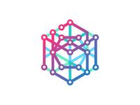 Mundo Block Chain Icon