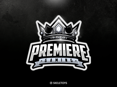 PREMIERE GAMING LEAGUE