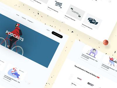 Blog Website: Inside inner page designs blog website web designer ui ux dribbbble design innerpages web design creative design ui  ux design landing page concept ui kit 2021 ui trends web ui ux ui design