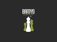 Bamyo Restaurant Consulting