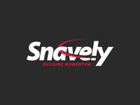 Snavely Logo