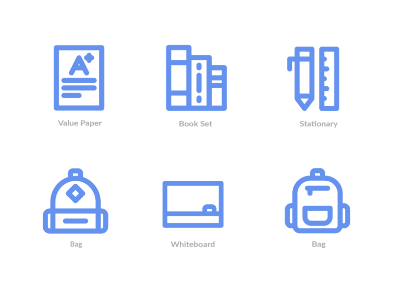 Education outline icon icon a day icon app illustration outline icon icons design vector design vector icon icon bundle iconset icon pack pixel perfect icon icon design icons education icon