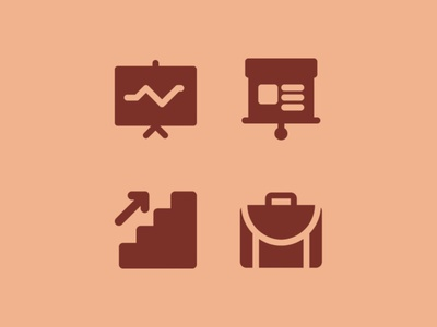 Business glyph icon inspiration iconography vector design vector icon design icon packs glyph icon pixel perfect icon illustration icon set icon icon design icon app icon a day
