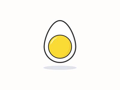 Eeg pieces design inspiration icon inspiration design pixel perfect icon illustration icon set icon icon design icon app icon a day