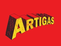 Super Artigas