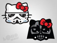 Hello Wars - Rebel #1