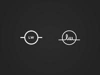 Lux & Watts icons