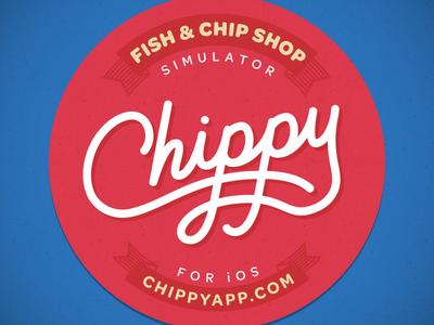 Chippyapp