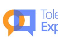 Toledo Region Experience Planning Logo