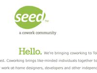 Seed Identity