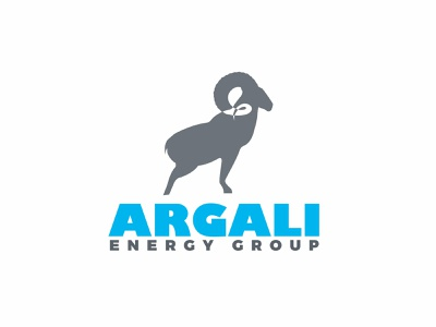 Argali Logo Design logo design logo design