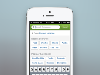 Groupon Search Tags search groupon tags iphone deals categories mobile