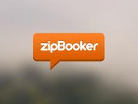 ZipBooker Logo