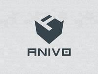 Anivo Logo