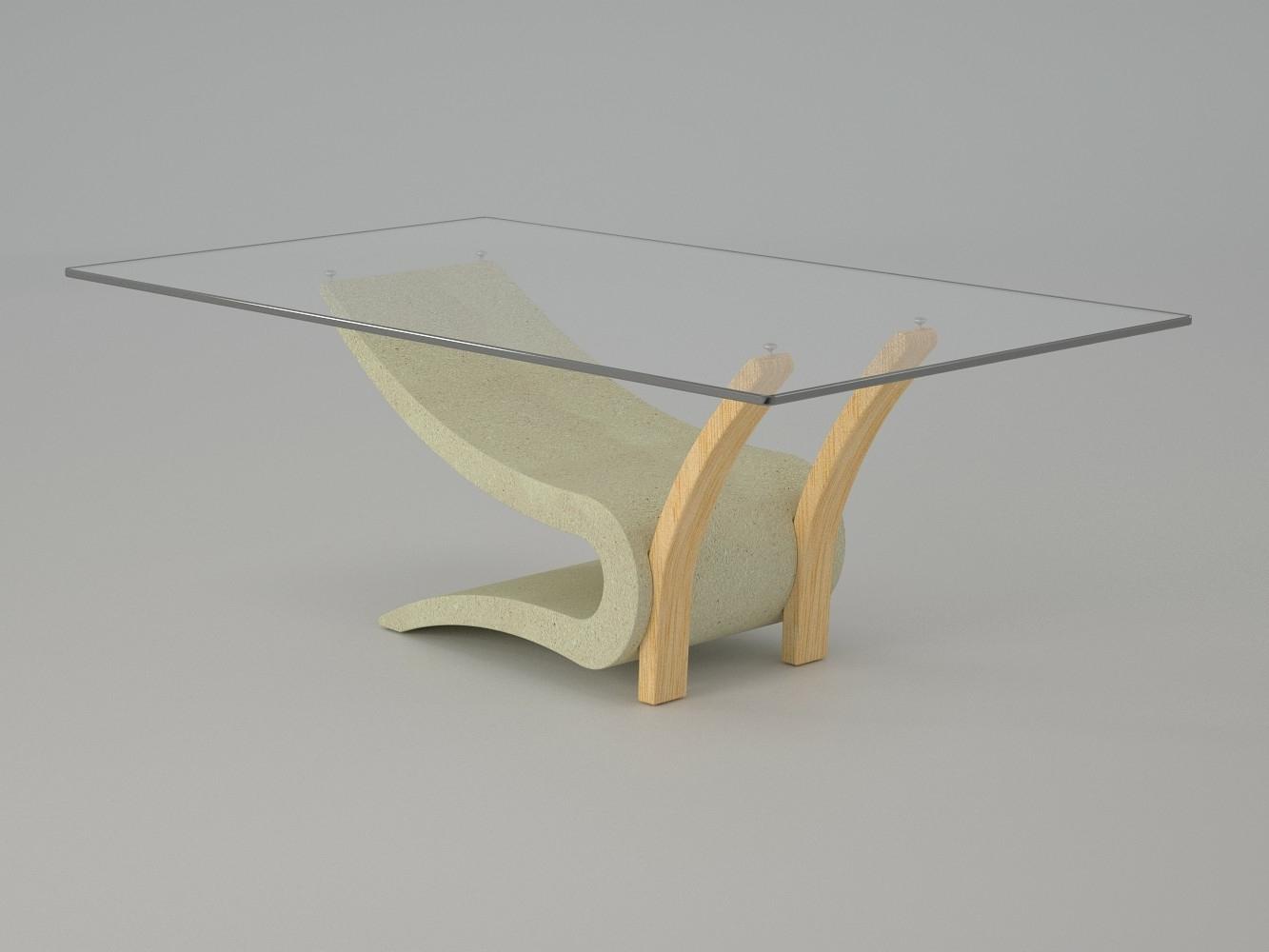 Tavolino Da Salotto Arte Povera.Dribbble Tanatos 84f 1 14 Tavolino Da Salotto Arte Povera Jpg By